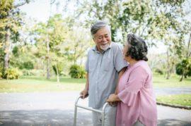remboursements seniors