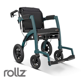 rollz-performance-12-2019