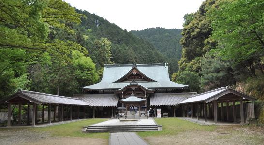 Shikoku J41_Catherine_Blog-CouleurSenior_Nikon 4 0730