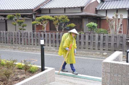 Shikoku J41_Catherine_Blog-CouleurSenior_Nikon 4 0754