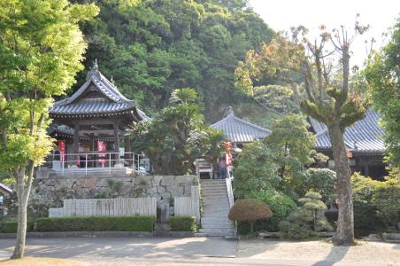 Shikoku J45_Catherine_Blog-CouleurSenior_Nikon 4 0909