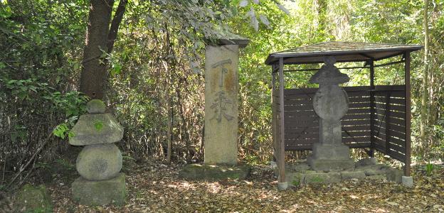 Shikoku J47_Catherine_Blog-CouleurSenior_Nikon 5 0051