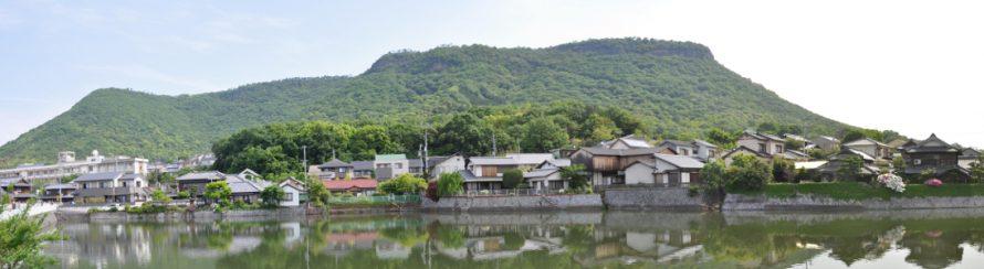 Shikoku J48_Catherine_Blog-CouleurSenior_Nikon 5 0171
