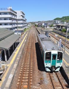 Shikoku J49_Catherine_Blog-CouleurSenior_Nikon 5 0460