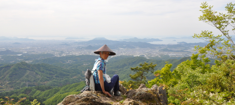 Shikoku J50 Catherine_Blog-CouleurSenior_Nikon 5 0571
