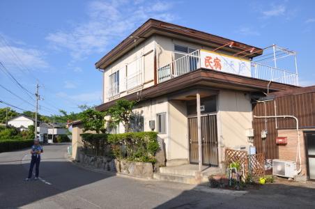 Shikoku J50 Catherine_Blog-CouleurSenior_Nikon 5 0682
