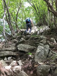 Shikoku J50_Catherine_Blog-CouleurSenior_IMG 2100