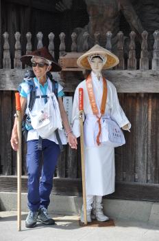 Shikoku J52 Catherine_Blog-CouleurSenior_Nikon 5 0763